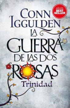 Trailab.it La Guerra De Las Dos Rosas 2: Trinidad Image