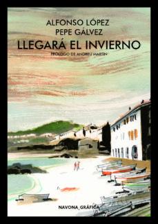 Canapacampana.it Llegará El Invierno Image