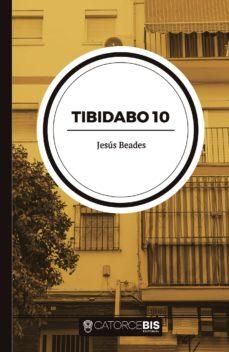 Bressoamisuradi.it Tibidabo 10 Image