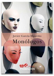 Cronouno.es Monologos Image