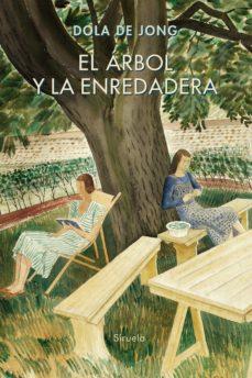 Descargas de libros mp3 EL ÁRBOL Y LA ENREDADERA 9788417860011