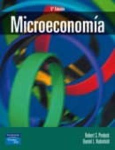 Relaismarechiaro.it Microeconomia Image