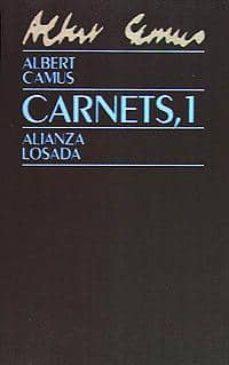 Valentifaineros20015.es Carnets. Mayo De 1935-febrero De 1942 (T. 1) Image