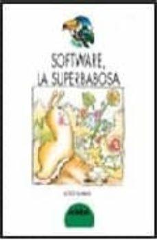 Cdaea.es Software, La Superbabosa Image