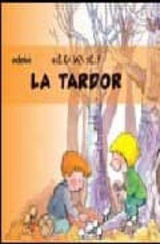 Bressoamisuradi.it La Talla-ràpid (2ª Edicio) Image