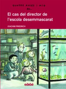 Costosdelaimpunidad.mx El Cas Del Director De L Escola Desemmascarat Image