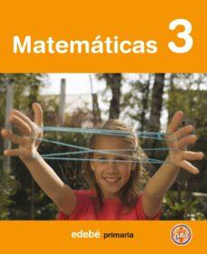 Costosdelaimpunidad.mx Matemáticas 3. En Ruta Image