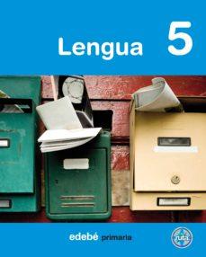 Permacultivo.es Lengua (5º Primaria) En Ruta Image