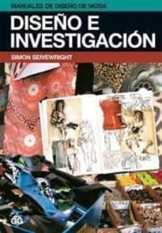 Garumclubgourmet.es Diseño E Investigacion Image
