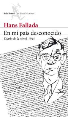 en mi país desconocido (ebook)-hans fallada-9788432210211