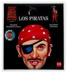 Alienazioneparentale.it Los Piratas Image