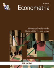 Permacultivo.es Econometria Image
