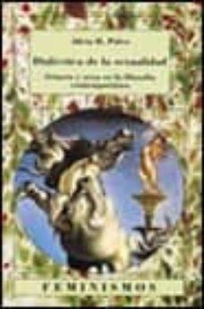Iguanabus.es Dialectica De La Sexualidad: Genero Y Sexo En La Filosofia Contem Poranea Image