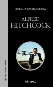 Encuentroelemadrid.es Alfred Hitchcock Image
