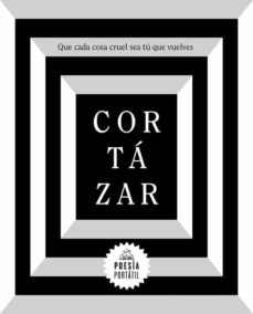 Ebooks para iphone QUE CADA COSA CRUEL SEA TÚ QUE VUELVES