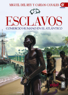 Lofficielhommes.es Esclavos Image