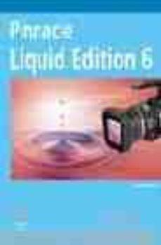 Mrnice.mx Pinnacle Liquid Edition 6 (Incluye Dvd) Image