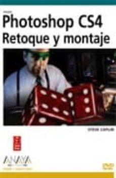 Permacultivo.es Photoshop Cs4: Retoque Y Montaje Image