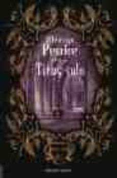 Viamistica.es Titus Solo: Los Libros De Titus Iii Image