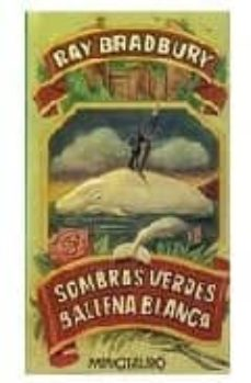 Inmaswan.es Sombras Verdes Image