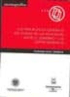 Alienazioneparentale.it Presupuestos Generales Del Estado Relaciones Entre Gobierno Y Cor Tes Generales Image