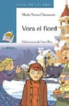 Vinisenzatrucco.it Vora El Fiord Image