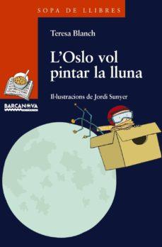 Chapultepecuno.mx L Oslo Vol Pintar La Lluna Image