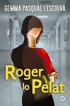 Padella.mx Roger Lo Pelat Image