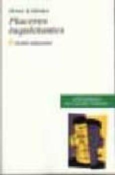 placeres inquietantes: aprendiendo la cultura popular-henry a. giroux-9788449302411