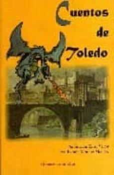 Curiouscongress.es Cuentos De Toledo Image
