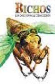 Relaismarechiaro.it Bichos: Los Insectos Mas Terrorificos Image