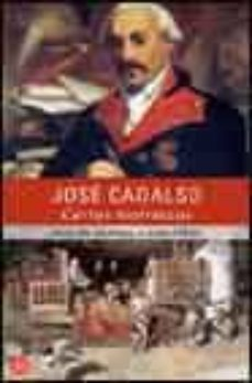 Viamistica.es Cartas Marruecas Image