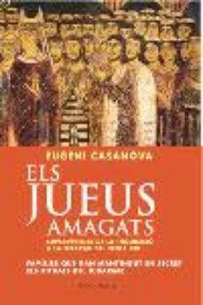 Relaismarechiaro.it Els Jueus Amagats Image