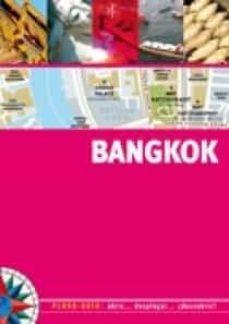 Titantitan.mx Bangkok: Plano-guia Image
