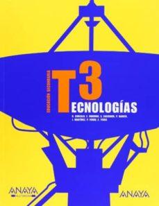 Permacultivo.es Tecnologias 3. 3º Eso Image