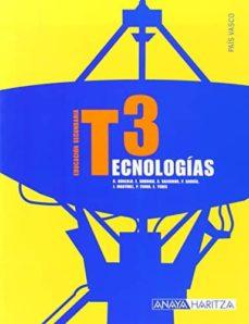 Inmaswan.es Tecnologías 3.educación Secundaria Obligatoria Segundo Ciclo Image
