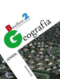 Padella.mx Geografia.illes Balears Bachillerat Catalán Image