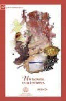 Curiouscongress.es Un Teorema En La Bibliotecaq Image
