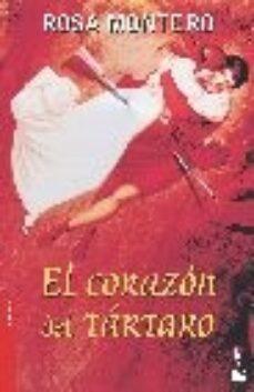 Relaismarechiaro.it El Corazon Del Tartaro Image