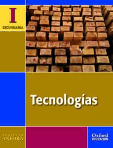 Trailab.it Anfo Tecnologias I Eso La/ce Image