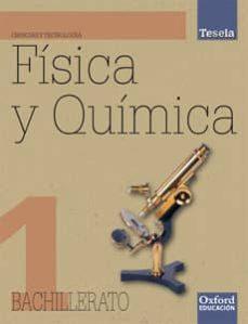 Valentifaineros20015.es Tesela Fisica Y Quimica 1ºbachillerato La/cd Image