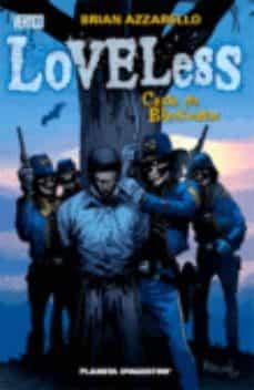 Srazceskychbohemu.cz Loveless 3 La Caida De Blackwater Image
