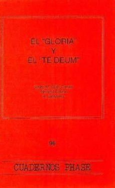 Mrnice.mx Gloria Y El Te Deum, El Image