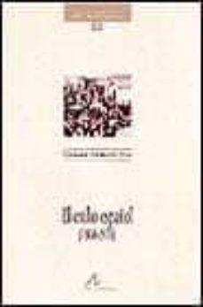 el exilio español (1808-1975)-consuelo soldevilla oria-9788476354711