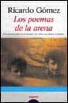 Geekmag.es Los Poemas De La Arena Image