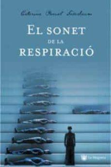 Mrnice.mx El Sonet De La Respiracio Image