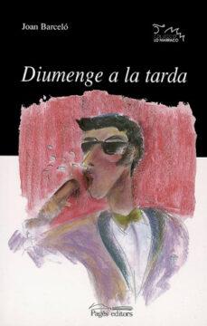 Relaismarechiaro.it Diumenge A La Tarda Image