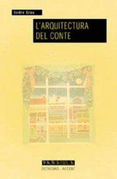 Vinisenzatrucco.it L´arquitectura Del Conte Image