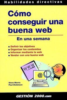 Chapultepecuno.mx Como Conseguir Una Buena Web En Una Semana Image