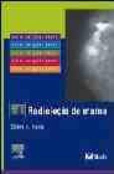 Permacultivo.es Los Requisitos En Radiologia: Radiologia De Mama Image